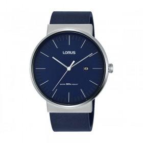 Мъжки часовник Lorus Sport - RH985KX9