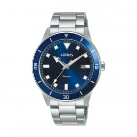 Мъжки часовник Lorus Sport - RH985LX9