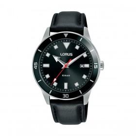 Мъжки часовник Lorus Sport - RH987LX9