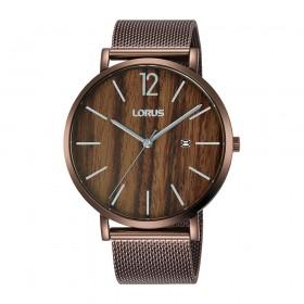 Мъжки часовник Lorus Urban - RH993MX9