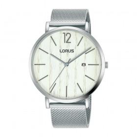 Мъжки часовник Lorus Urban - RH997MX9