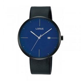 Мъжки часовник Lorus Urban - RH999HX9