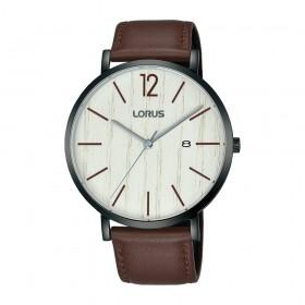Мъжки часовник Lorus Urban - RH999MX9