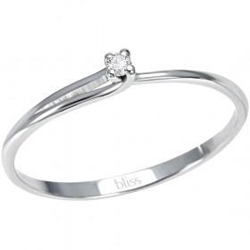 Дамски пръстен BLISS Alissa - 20060814