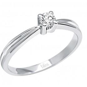 Дамски пръстен BLISS Sogno - 20069846
