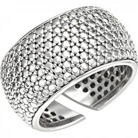 Дамски пръстен BLISS B.Wheel - 20061751