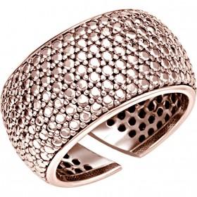 Дамски пръстен BLISS B.Wheel - 20061757