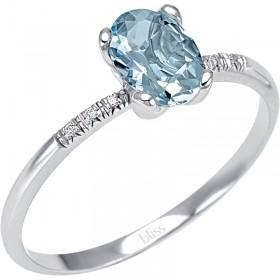Дамски пръстен BLISS Celine - 20074180
