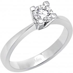 Дамски пръстен BLISS Fiaba - 20069835