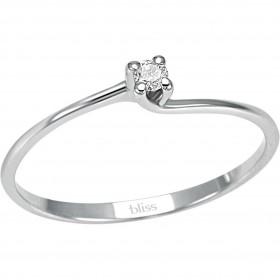 Дамски пръстен BLISS Gemma - 20060817