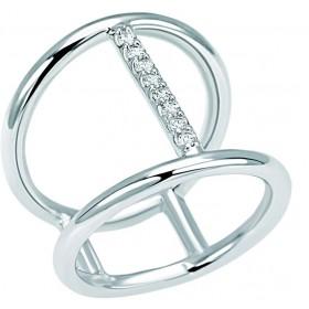 Дамски пръстен BLISS Glimmer - 20067448