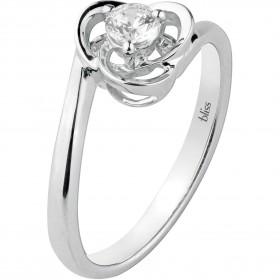 Дамски пръстен BLISS Harmonia Prestige - 20071040
