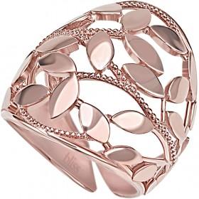 Дамски пръстен BLISS Leaves - 20071646