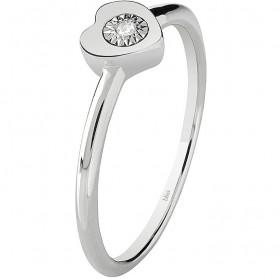 Дамски пръстен BLISS Primo Amore - 20077800