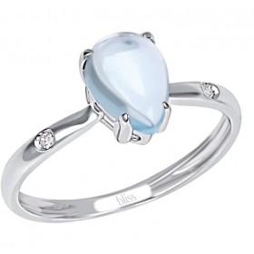 Дамски пръстен BLISS Raindrop - 20069641