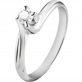Дамски пръстен BLISS Sogno - 20060656