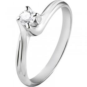 Дамски пръстен BLISS Sogno - 20060658