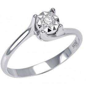 Дамски пръстен BLISS Alissa - 20063331
