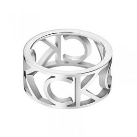 Дамски пръстен CALVIN KLEIN Mania - KJCSMR000107