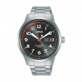 Мъжки часовник Lorus Sport Auto - RL459AX9G