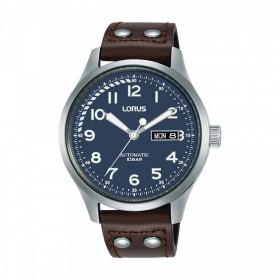 Мъжки часовник Lorus Sport Auto - RL463AX9G