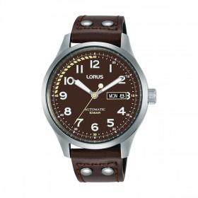 Мъжки часовник Lorus Sport Auto - RL465AX9G