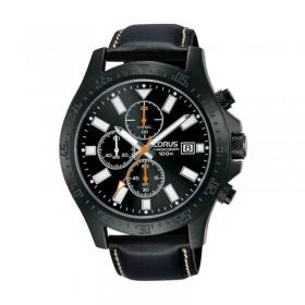 Мъжки часовник Lorus Sport - RM303EX9