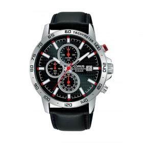 Мъжки часовник Lorus Sport - RM309GX9