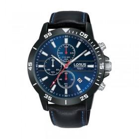 Мъжки часовник Lorus Sport - RM311FX9