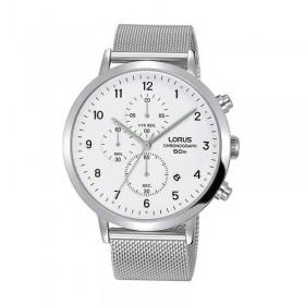 Мъжки часовник Lorus Urban - RM313EX9