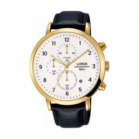 Мъжки часовник Lorus Urban - RM314EX9