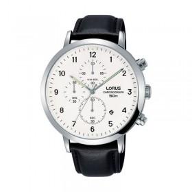 Мъжки часовник Lorus Urban - RM317EX9