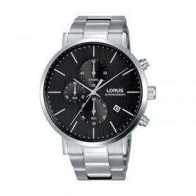 Мъжки часовник Lorus Urban - RM317FX9