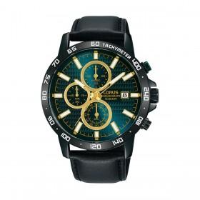 Мъжки часовник Lorus Sport - RM319GX9