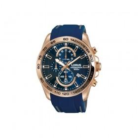 Мъжки часовник Lorus Sport - RM320DX9