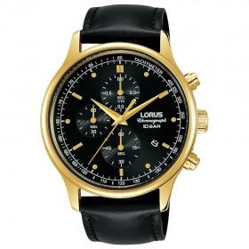 Мъжки часовник Lorus Urban - RM320GX9