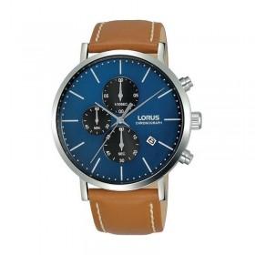 Мъжки часовник Lorus Urban - RM325FX9