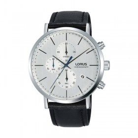 Мъжки часовник Lorus Urban - RM327FX9