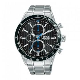 Мъжки часовник Lorus Sport - RM327GX9