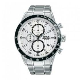 Мъжки часовник Lorus Sport - RM331GX9