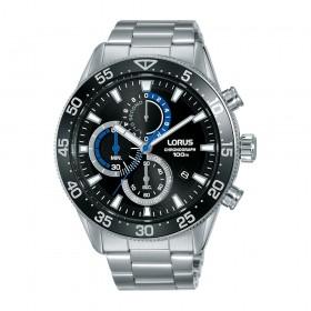 Мъжки часовник Lorus Sport - RM335FX9