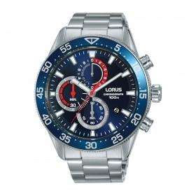 Мъжки часовник Lorus Sport - RM337FX9