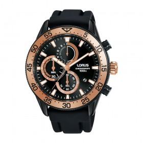 Мъжки часовник Lorus Sport - RM339FX9