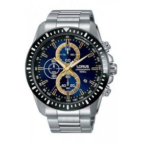 Мъжки часовник Lorus Sport - RM343DX9