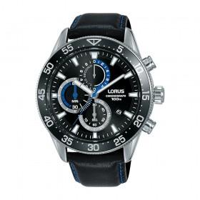 Мъжки часовник Lorus Sport - RM343FX9