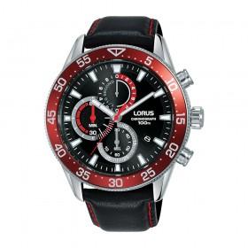Мъжки часовник Lorus Sport - RM345FX9