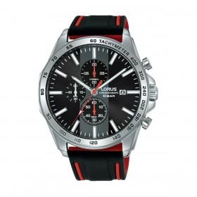 Мъжки часовник Lorus Sport - RM345GX9