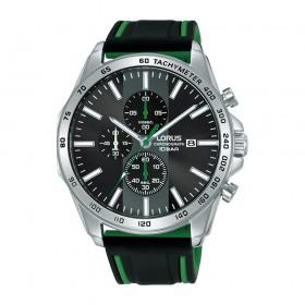 Мъжки часовник Lorus Sport - RM349GX9