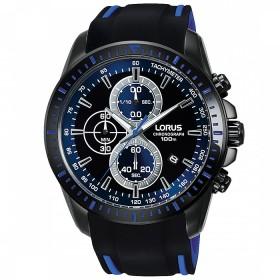 Мъжки часовник Lorus - RM355DX9