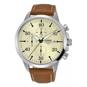 Мъжки часовник Lorus Urban - RM355EX9
